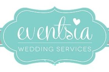 Eventsia Wedding Services