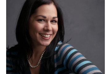 Mélanie Lachance-Nutritionniste