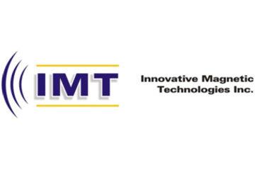 Innovative Magnetic Technologies