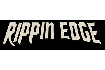 Rippin Edge Hydrovac Services Inc.