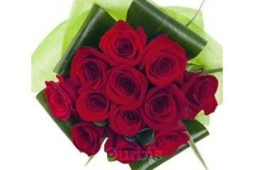 Flower Creations in Mississauga: Flower Delivery