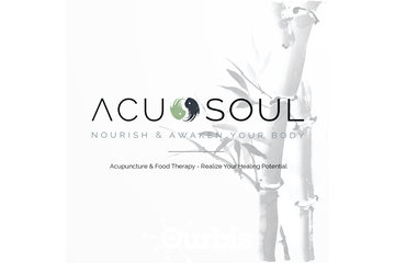 Acusoul - Acupuncture & Food Therapy