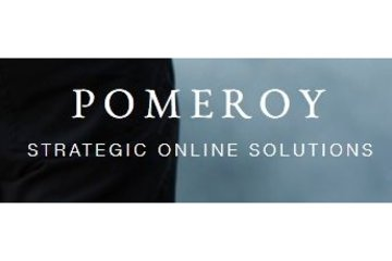 Pomeroy Strategic Online Solutions