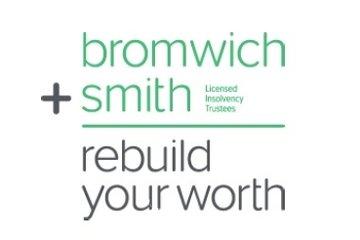Bromwich & Smith Inc. Burnaby