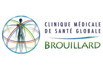 Clinique Médicale de Santé Globale Brouillard