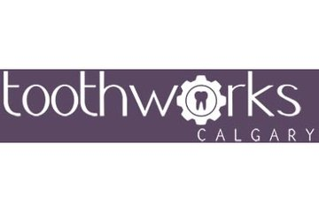 Toothworks Calgary