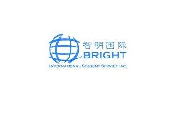 Bright International Student Service Inc. (BISSI)