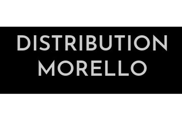 Distribution Morello Inc in Saint-Léonard