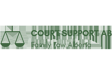 Court Support AB