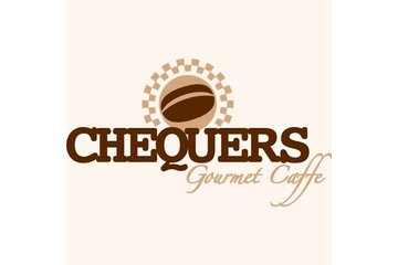 The Chequers Management Corporation in Montréal-Nord: The Chequers Management Corporation