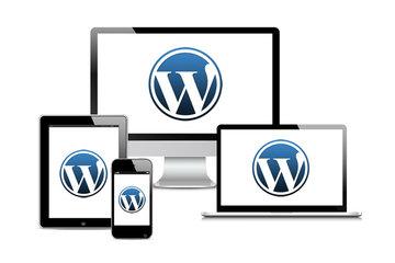 WebLift in Ottawa: wordpress development Ottawa