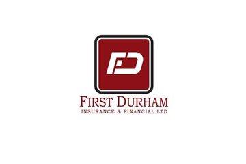 First Durham