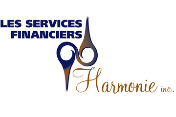 Les Services Financiers Harmonie Inc