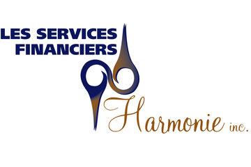 Les Services Financiers Harmonie Inc in Candiac