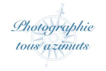 Photographie tous azimuts in Montréal