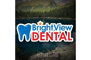 BrightView Dental