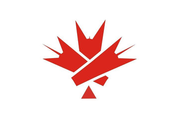 Right Source Immigration Canada