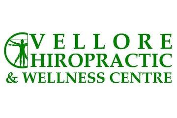 Vellore Chiropractic & Wellness Centre
