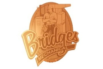 Bridges Mechanical