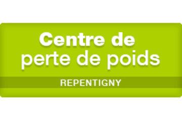 Centre de perte de poids de Repentigny