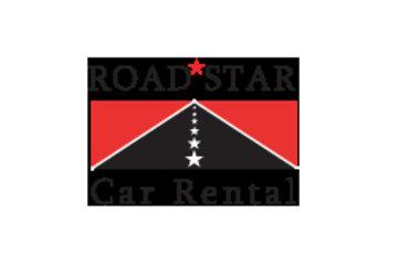 Road Star Car Rental