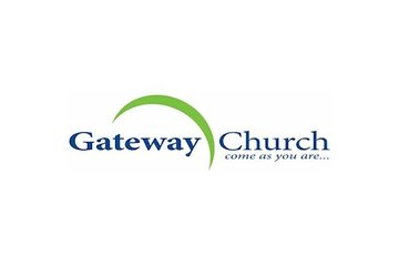 Gateway Alliance Church