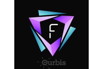 futurawebsite