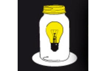 La machine à idées