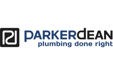 ParkerDean - Plumbing Done Right