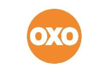 OXO Translations