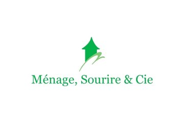 Ménage Sourire & Cie