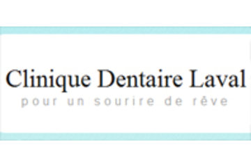 Clinique Dentaire Laval
