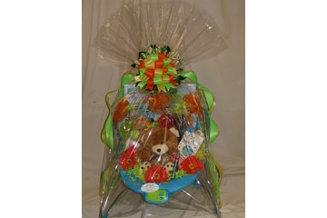Applegate's Gift Baskets