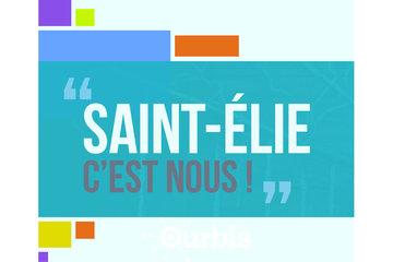 Saint-Elie-de-Caxton