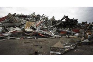 Simco Démolition Inc in Montréal: Vente de matériaux usagés