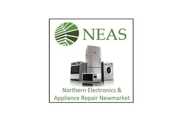 Northern Electronic & Appliance Services Newmarket