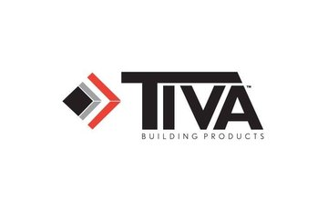 TIVA Building Products