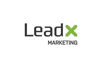 LeadX Marketing à Montreal: LeadX Marketing - Web Agency / Agence Web Montreal
