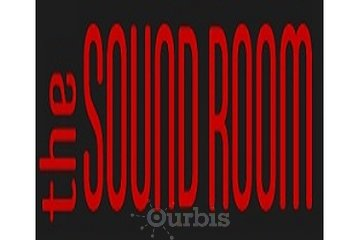 Sound Room The