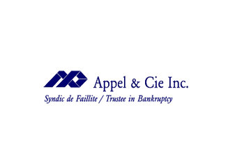 Appel & Cie Inc (Beloeil)