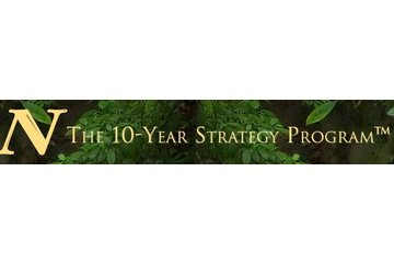The 10-Year Strategy Program
