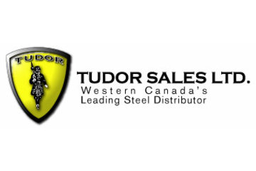 Tudor Sales Ltd