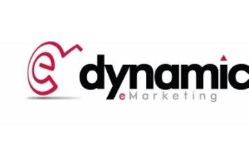 Dynamic eMarketing