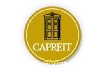 CAPREIT Tantus Towers