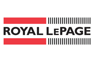 Georges Cardinal Courtier Immobilier Agréé Royal LePage