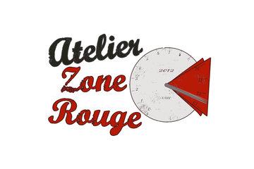 Atelier Zone Rouge
