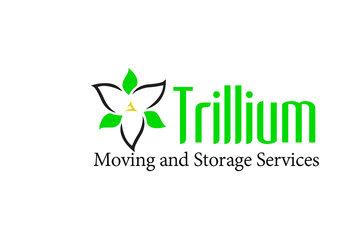 Trillium Moving and Storage in Mississauga