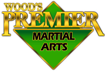 Wood's Martial Arts