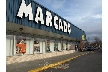 Boutiques Marcado 5 Etoiles Inc