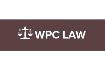 WPC Personal Injury Lawyer